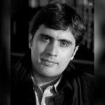 «مروری بر کتاب «تأسیس دولت افغانستان: تاریخ نظری و سیاسی