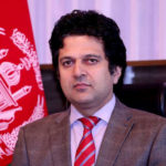 مقامات افغانستان خواستار همکاری کشورهای منطقه و فرامنطقه در افغانستان هستند