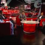 پرگار: افغانستان و پروژه دولت ملی