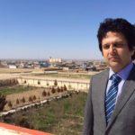 ستاد عبدالله: بازرسی آرای مشکوک بدون حضور ناظران ما قابل قبول نیست