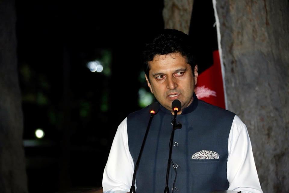 دولت وحدت ملی افغانستان؛ نتیجه انتخابات یا تفاهم سیاسی