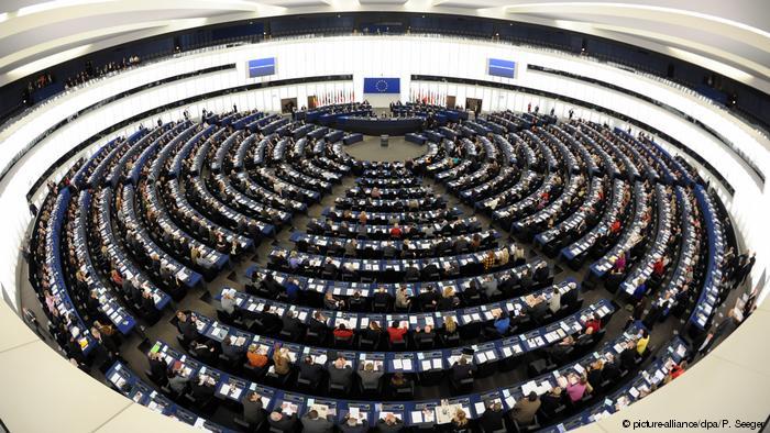 پارلمان: وظایف، مسوولیتها و امتیازات