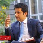 سخنگوی عبدالله: در مورد برکناری احمد ضیا مسعود با ریاست اجرایی مشورت نشده