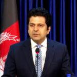 سخنرانی در جمعیت فکر : تاریخ و تاریخ نگاری در افغانستان