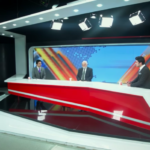 در برنامه فراخبر طلوع: مذاکرات عطا محمد نور و محمد اشرف غنی و موضع ریاست اجراییه