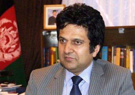 بدون امضای داکتر عبدالله هرگونه تصمیم ملی داخلی و خارجی قابل قبول نیست