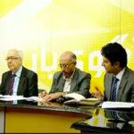 گفتگوی باز: بحثی در باب تاریخ و شکلگیری افغانستان معاصر