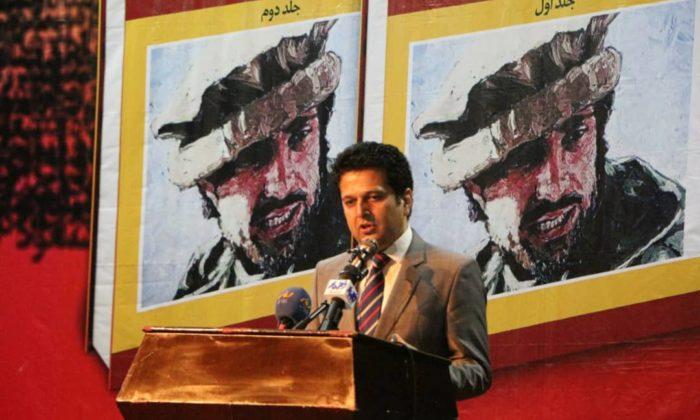 برنامه سیاه و سفید طلوع نیوز: ساختار نظام سیاسی در افغانستان